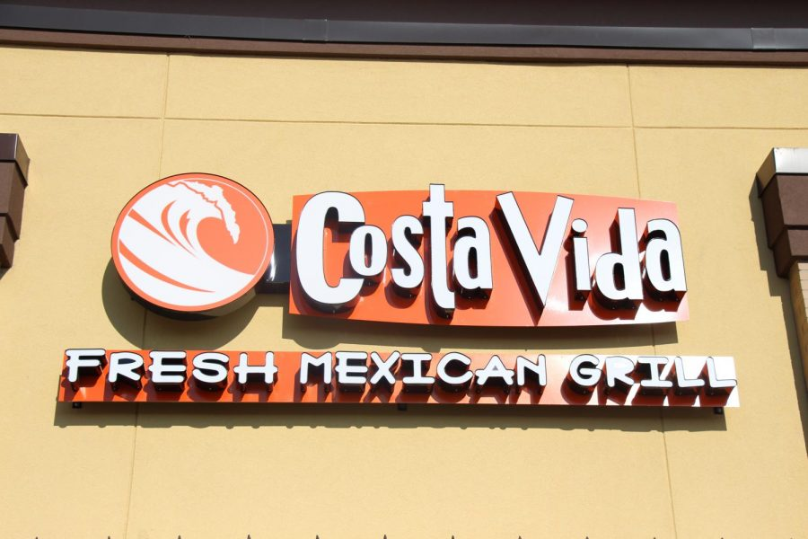 www.costavida.net/survey - costa vida guest satisfaction survey