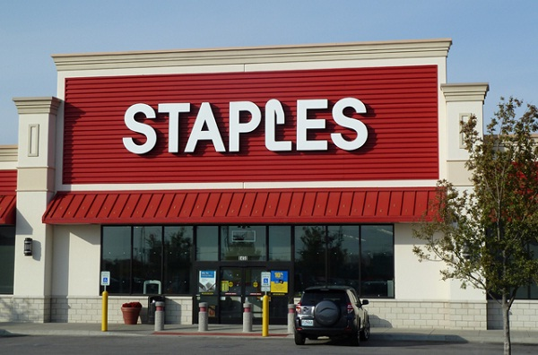 www.staplescares.com - staples customer satisfaction survey
