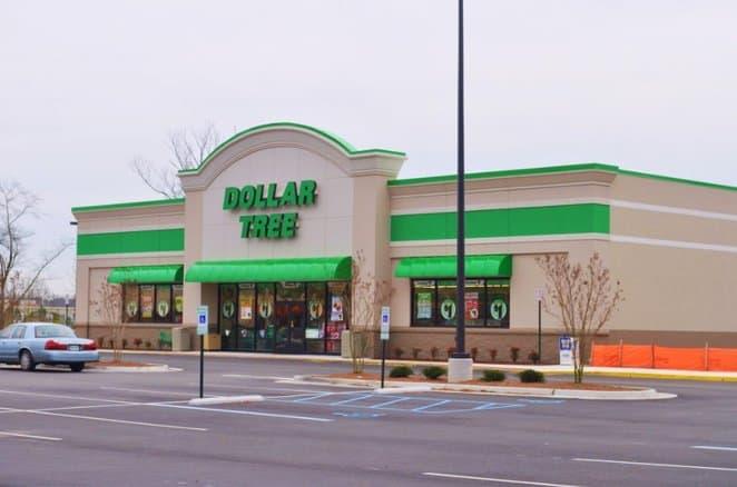 www.dollartreefeedback.com - dollar tree customer satisfaction survey