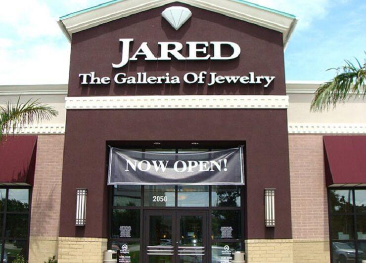 survey.jared.com - jared customer satisfaction survey