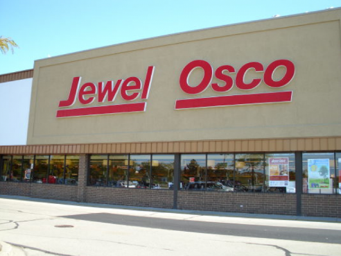 www.jewelsurvey.com - jewel-osco customer satisfaction survey