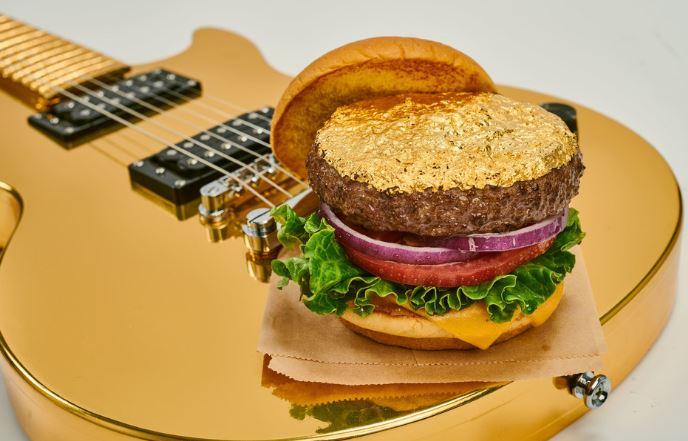 www.hardrocksurvey.com - hard rock guest satisfaction survey