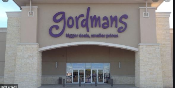 www.survey.gordmans.com - gordmans guest satisfaction survey