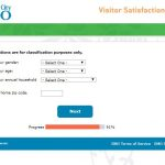 KansasCityZooExperience – Kansas City Zoo Survey Free Coupon Code