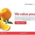 www.savealotlistens.com - save-a-lot food stores survey