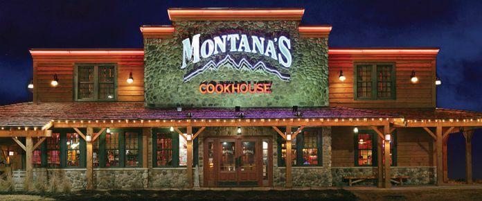 www.montanasfeedback.com - montana's guest satisfaction survey
