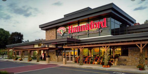 www.talktohannaford.com - talk to hannaford customer survey