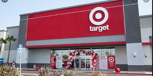 www.InformTarget.com - Take Target Survey to Win a $1,500 Target Gift Card