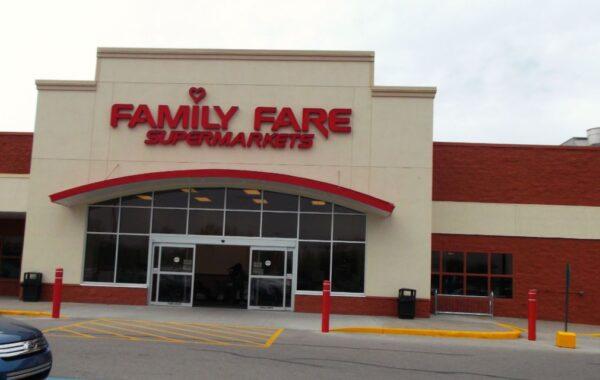 Family Fare Survey @Familyfaresurvey.com -Win $100 Gift Card