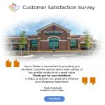 www.htsurvey.com Harris Teeter Customer Service Survey WIN $500