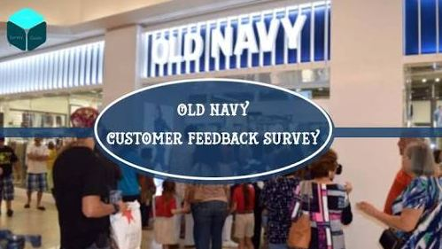 www.feedback4oldnavy.com at feedback4oldnavy Survey