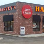 www.tellharveys.com - Participate in Harvey's Survey