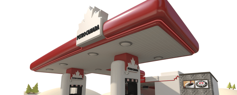 www.Petro-Canada.ca/hero - Take Petro-Canada Survey to Win CDN $2,475!
