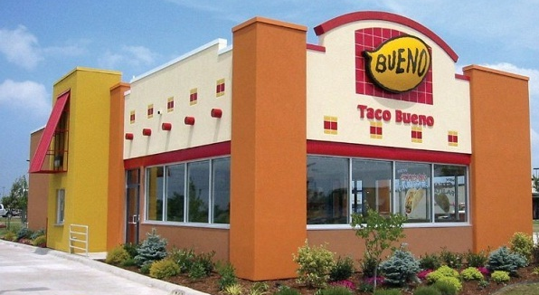 BuenoSurvey – www.BuenoSurvey.com – Taco Bueno Survey