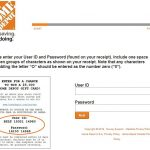 Www.Homedepot.Com/Survey – Welcome To Home Depot Survey 2021