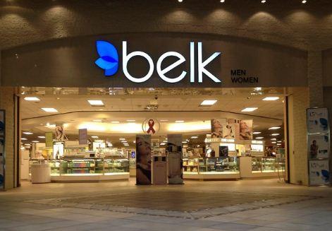 www.belksurvey.com ― Take Official Belk Survey