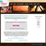 Bahama Breeze Guest Satisfaction Survey - www.bahamabreezesurvey.com