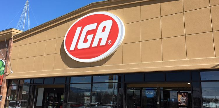 www.igastore-feedback.com: Take igastore-feedback survey to win $50 IGA merchandise coupon