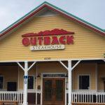 www.Telloutback.com – Outback Steakhouse Survey – Win $1000 Cash