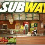 SUBWAY UK Customer Survey - www.Tellsubway.com Survey, Free Cookie